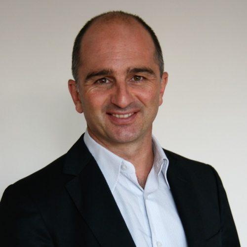 Christophe Cabarry
