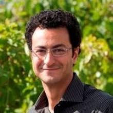 5 Minutes With… Davide Braghiroli from Tetra Pak