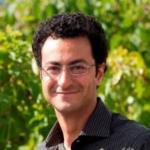 Davide Braghiroli