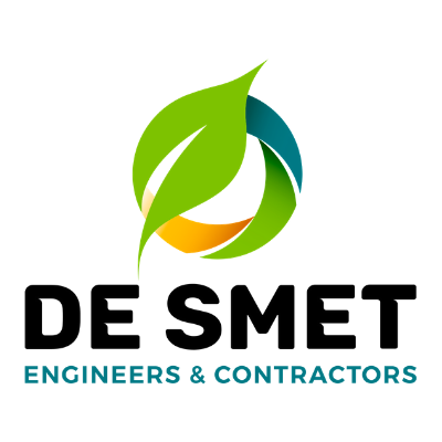 De Smet Engineers & Contractors