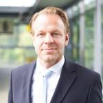 Jens Klein
