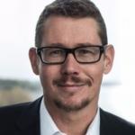 Lars Boerger