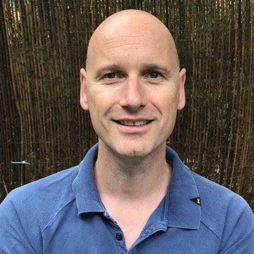 Marco Jansen