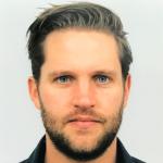 Niels van Stralen