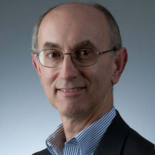 Philip Pienkos