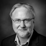 Søren Kristiansen