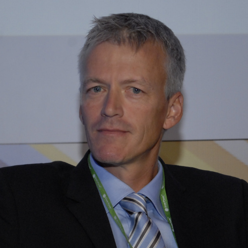 Wolfgang Ranfft