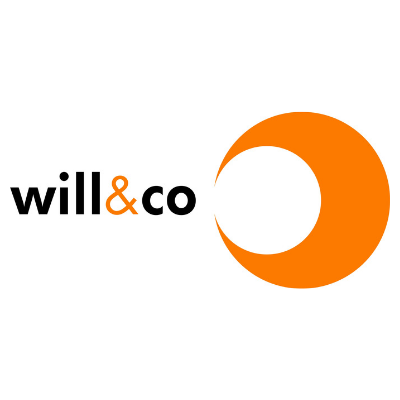 Will & Co BV