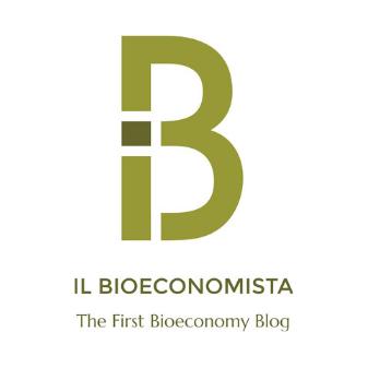 IL BIOECONOMISTA