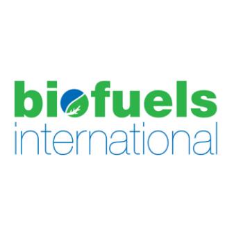 Biofuels International