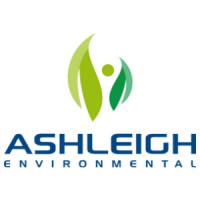 Ashleigh Environmental