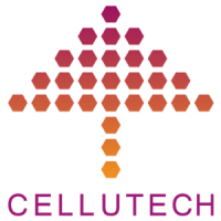 Cellutech
