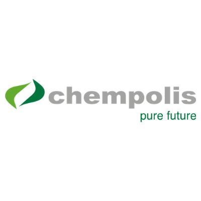 Chempolis