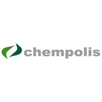 Chempolis logo