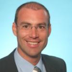 Dr. Christian Krueger