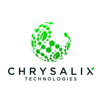 Chrysalix Technologies