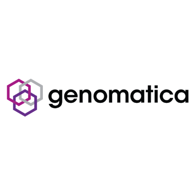 Genomatica