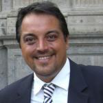 Marcello Somma
