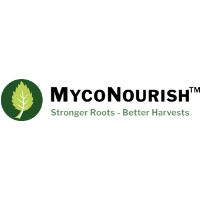 MycoNourish