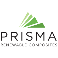 Prisma Renewable Composites