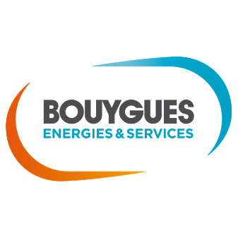 Who Attends | Bouygues Energies & Services