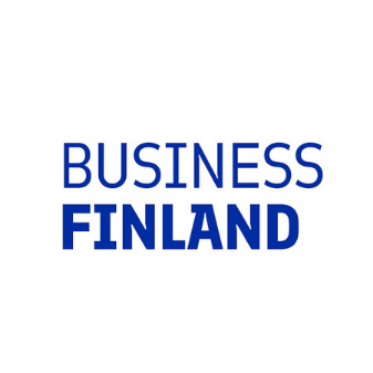 Who Attends | Business Finland
