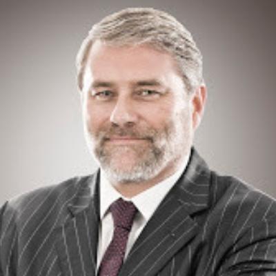 David Robert Newman