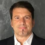 Paolo Saettone