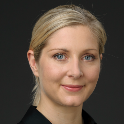 5 Minutes With… Tanja Havemann from Clarmondial.