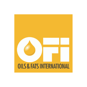Oil & Fats International (OFI)