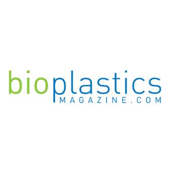 Bioplastics Magazine