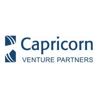 WBM | Who Attends | Capricorn Venture Partners