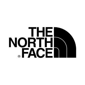 WBM | Who Attends | The North Face