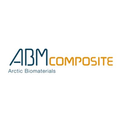 ABM Composite