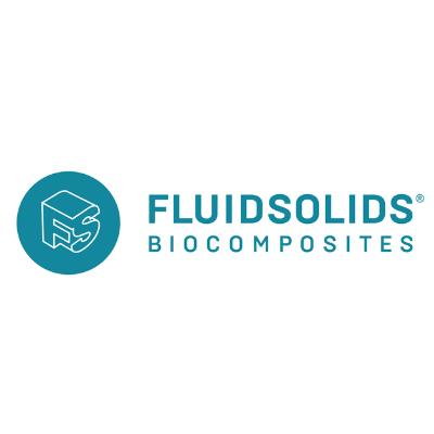 FluidSolids