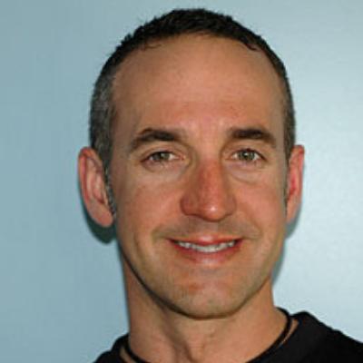 Matt Lipscomb