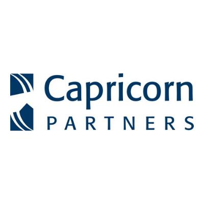 Capricorn Partners
