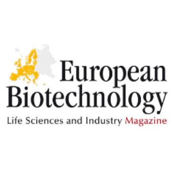 European Biotechnology