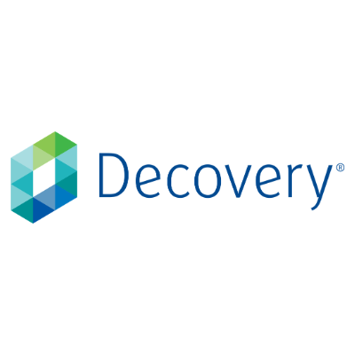 Decovery® by DSM