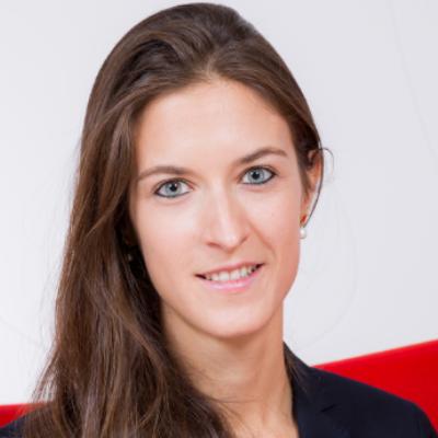 Maria Carcolé