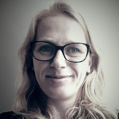 Tineke Woort