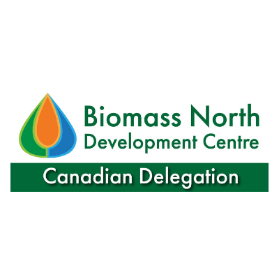 Biomass North