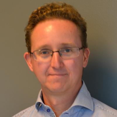 Dr. Juha Anttila