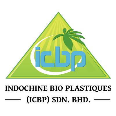 Indochine Bio Plastiques (ICBP) Sdn Bhd
