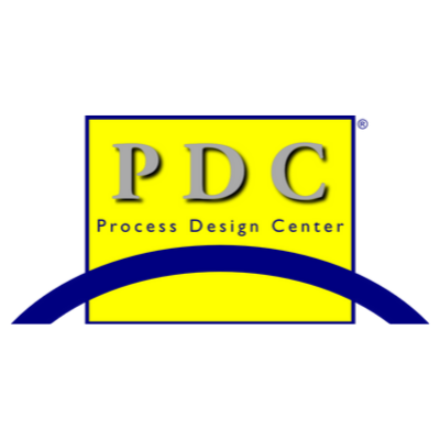 Process Design Center