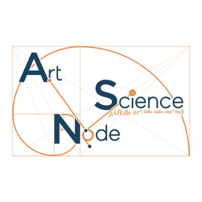 Art Science Node