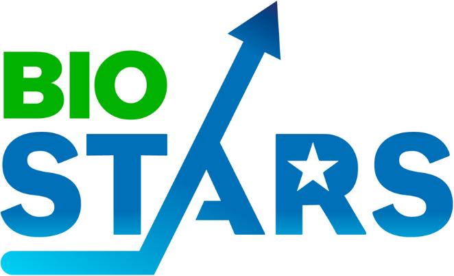 Bio Stars