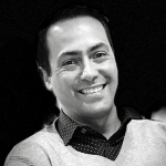 Carlos Bosques
