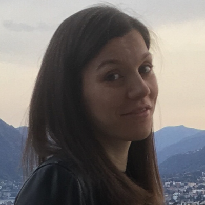 Elisabetta Baronio