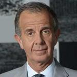 Fabrizio Calenti